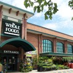 Whole Foods Atlanta