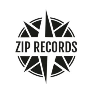 Zip Records