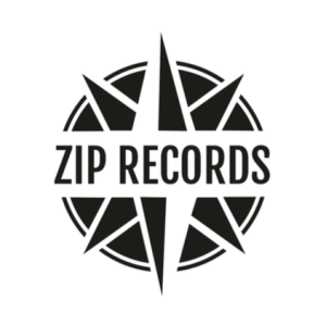 Zip Records