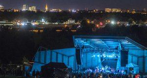Opening of Levitt Pavilion June 21, 2017 photos by Evan Semón 720-620-6767 evan.semon@gmail.com   Denver concerts