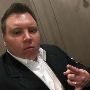 Nicholas Mishko band manager