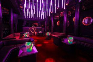 Heart Nightclub Miami venue closings