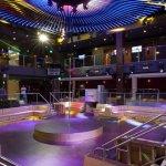 E11even miami venue closings