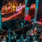 Ora Nightclub Miami nightclub closures