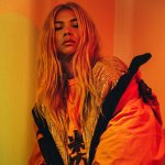 Hayley Kiyoko lgbtq artists