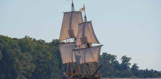 Photo by David Dibert on Unsplash | music piracy pirates