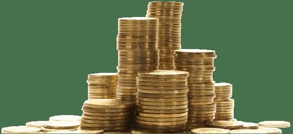 Net Worth Update #2 - December 2016