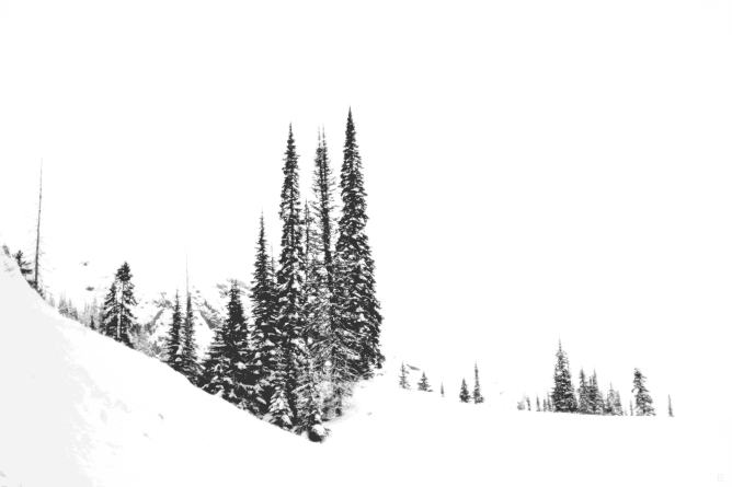 mountain11
