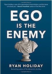 rec1-ego