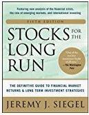 rec11-stocks