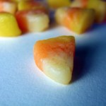 candy_corn_blog_bio