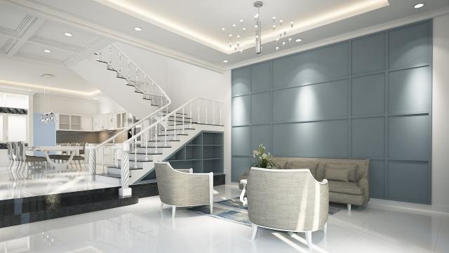 vous pensez surement que meubler sa maison ou son bureau necessite beaucoup d investissement pourtant ce n est pas toujours le