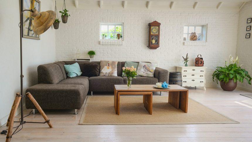 idees pour meubler sa maison ou son bureau