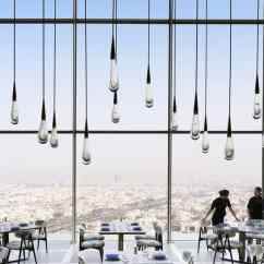 Hanging Chair Kuwait Oversized Moon Canada Hotel Luxury In Four Seasons At