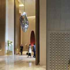 Hanging Chair Kuwait Safari High Hotel Luxury In Four Seasons At