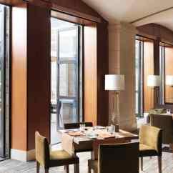 Sofa Lounge Cafe Amman Menu Teal Chesterfield Restaurants And Bars Fine Dining Four Seasons