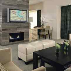 Custom Sofas Seattle Wa Protect Sofa Cat Scratching Suites | Governor's Suite Four Seasons Hotel ...