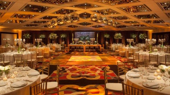Buenos Aires Events  Meetings  Venues  Four Seasons Hotel