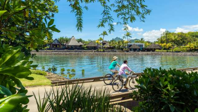 Image result for four seasons anahita mauritius