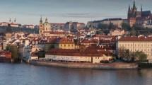 Four Seasons Hotel Prague Introduces Christmas Program