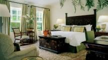 Fourth Night Free Hotel Offer Four Seasons Santa Barbara