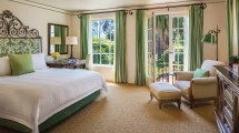 Santa Barbara Hotel Offer Advance Purchase Four