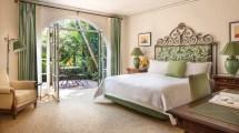 Santa Barbara Hotel Offer Room Rate Four Seasons Resort