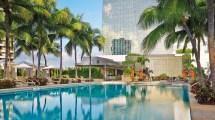 Four Seasons Hotel Miami Beach