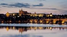 In Prague Activities Four Seasons Hotel