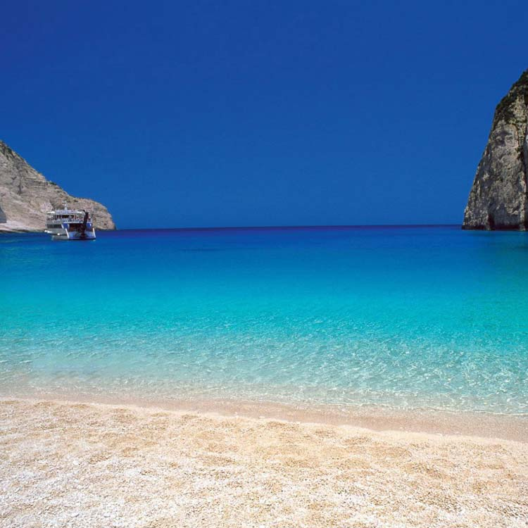 beach-cover