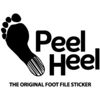 PeelHeel Web