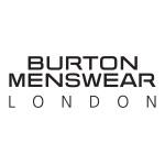 Burton in mansfield