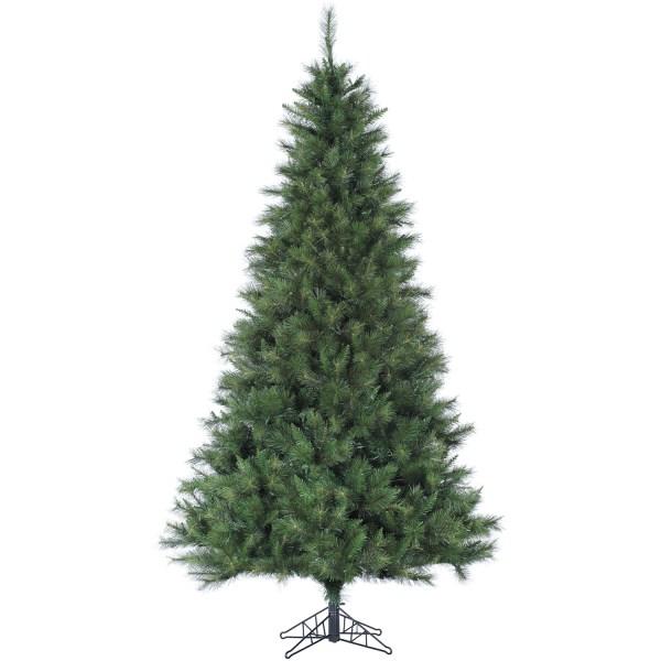 10 Ft. Canyon Pine Christmas Tree - Ffcm010-0gr