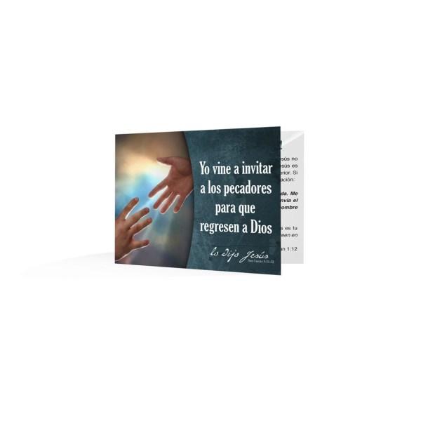 Healing-LDJ-Spanish