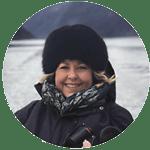 Heidi Faulkner Hunt