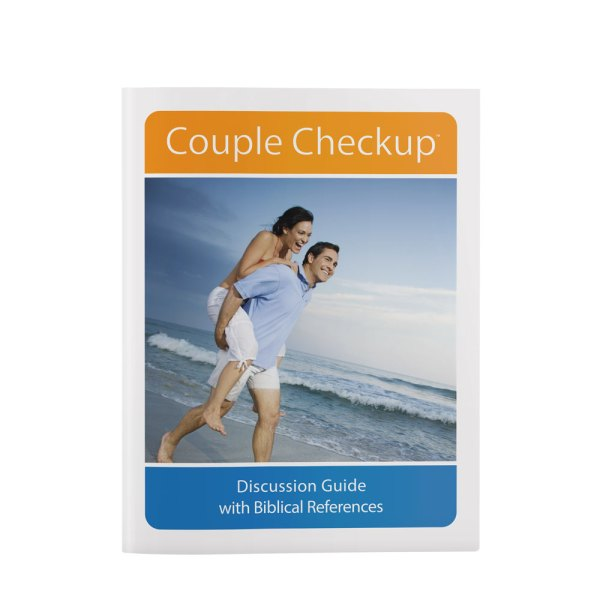 Couple Checkup-English