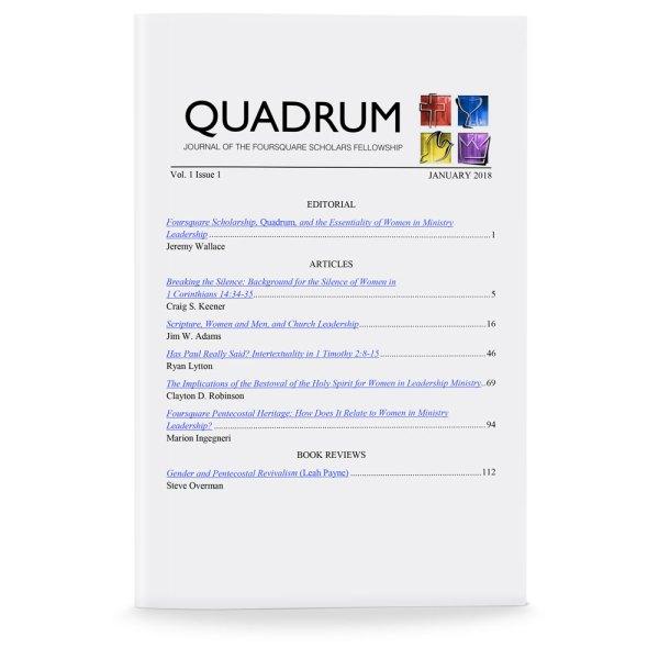 Quadrum-English