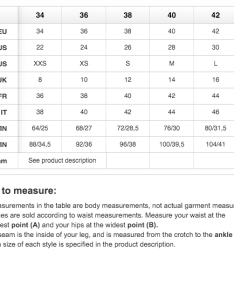 Womens riding breeches size chart also horze knee patch enhanced fit rh fourstarbrand