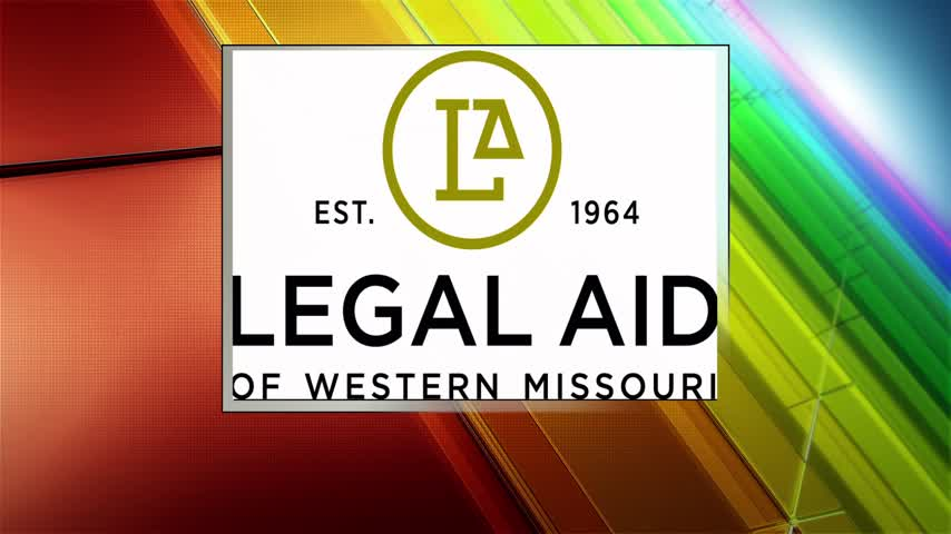 United Way- Legal Aid of Western Missouri_92727587-159532