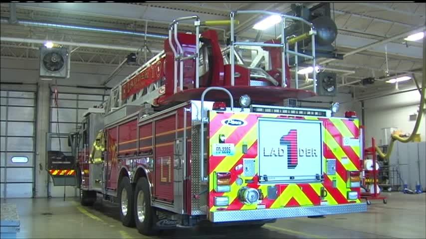 Joplin Fire Department Grant_81972149-159532