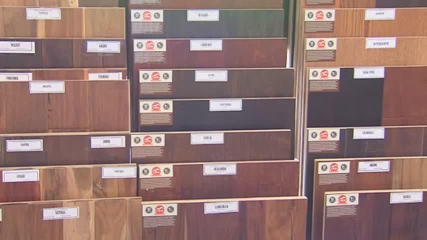 Tylers Carpet - Home Network - Hardwood Floors_20160622140607