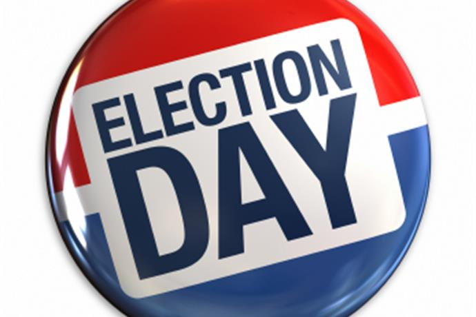 Jasper County Already Gearing for Election Day_-1064795110674576436