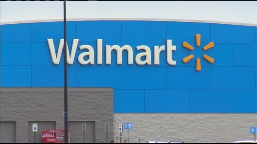 Select Joplin Walmarts now offering grocery pick-up program_09507228