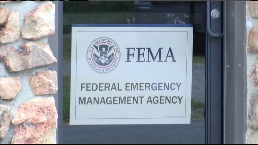 FEMA centers now open in Neosho and Anderson_80051897