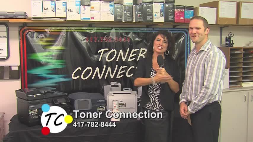 Toner Connection - Printer Quiz - January 2016_20160105182407