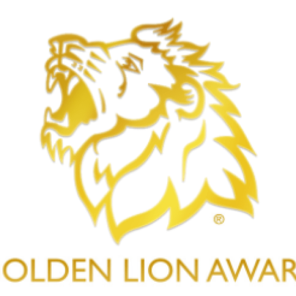 Golden Lion_1519695512087.PNG.jpg