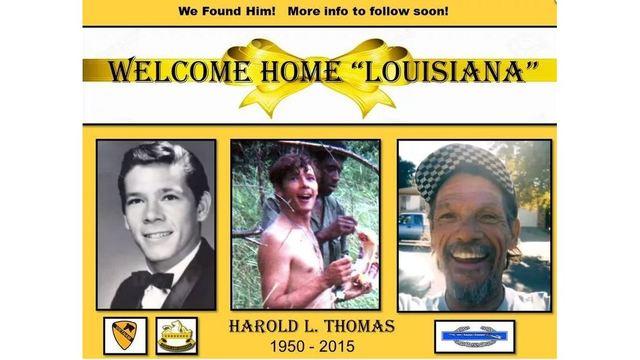 Louisiana_1528071587274_44367381_ver1.0_640_360_1528131064895.JPG