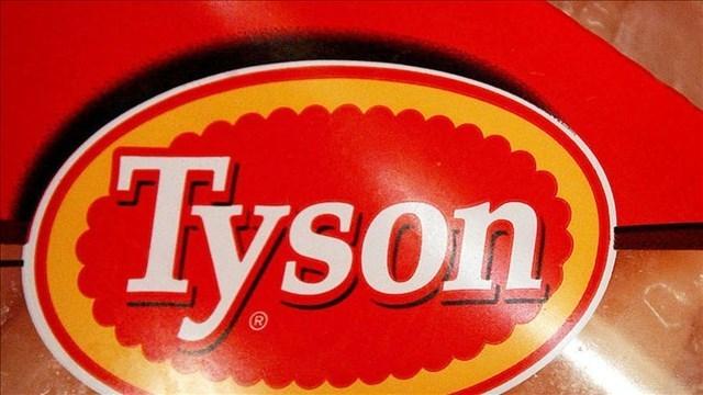 Tyson Foods label_1528725041876.jpg_45131930_ver1.0_640_360_1528737317331.jpg.jpg