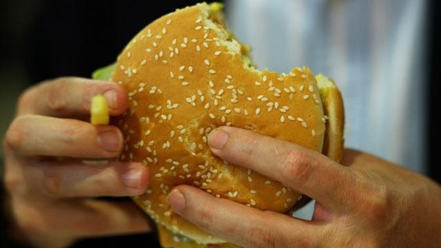 Burger King Whopper hamburger, burger, fast food_1949159064080803-159532