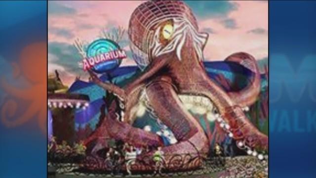 Proposed_Branson_Aquarium_Moves_to_Final_0_72641408_ver1.0_640_360_1550076068207.jpg